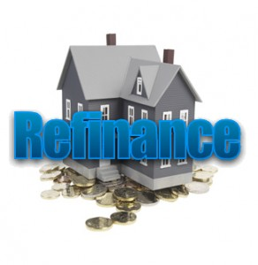 Can You Request a Mortgage Commitment Letter Before an Appraisal of the House?