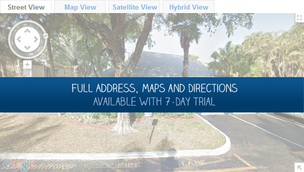 Maps And Directions - Members Only